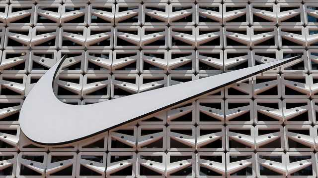 Nike Vaporfly: Record-setting running shoe could avoid IAAF competition ban, report says