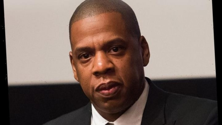 Jay-Z To Host Shawn Carter Foundation Gala Featuring Alicia Keys Concert