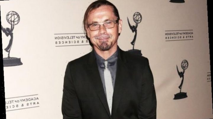 'Sons of Anarchy' Creator Feels Deeply Wronged by Firing From 'Mayans M.C.'