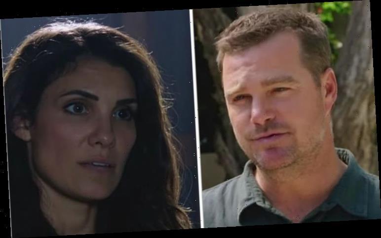 NCIS Los Angeles season 11, episode 7 promo: What will happen next?