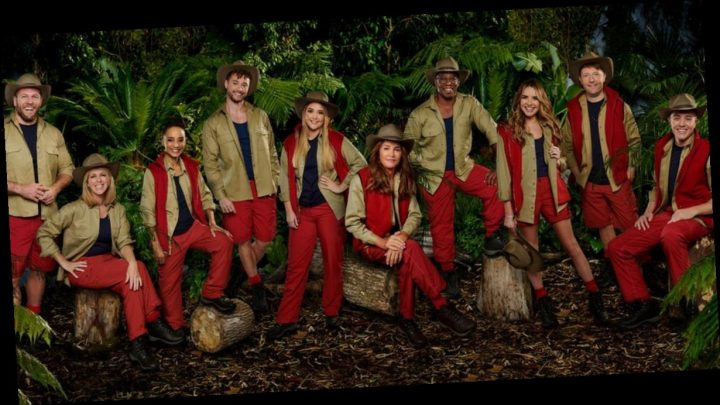 I'm A Celebrity fans confused over 'missing' campmate as star not on line-up