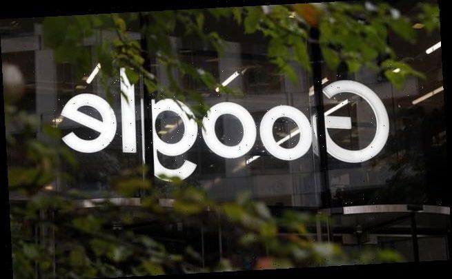 Furious backlash as it emerges Google has secretly amassed health data