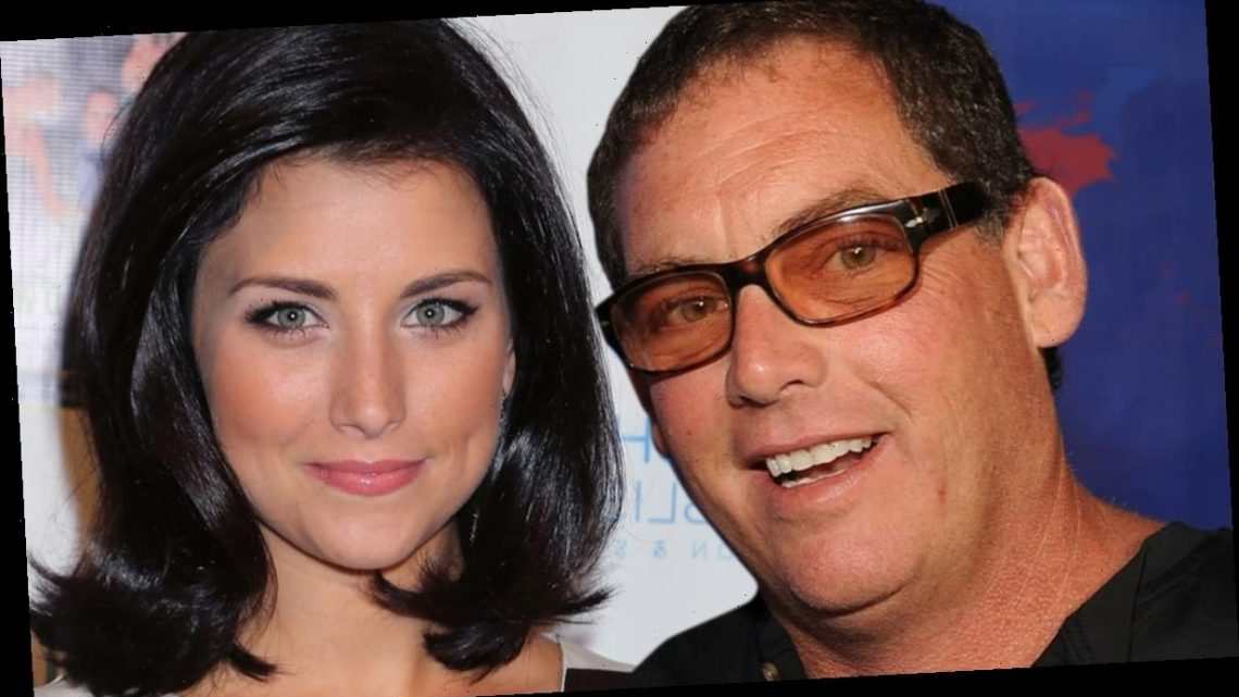 'Bachelor' Creator Mike Fleiss Reconciles with Wife Laura