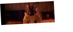Who Voices The Bee In 'Dickinson'? Jason Mantzoukas Fittingly Plays A Party-Going Insect