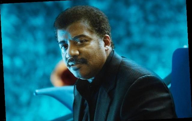 'Cosmos: Possible Worlds' Finally Gets Premiere Date at Nat Geo, Will Air Later on Fox