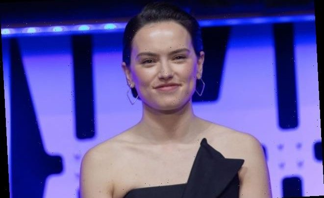 'Star Wars: The Rise of Skywalker': Daisy Ridley Admits How It Feels to Play the 'Worst' Version of Rey