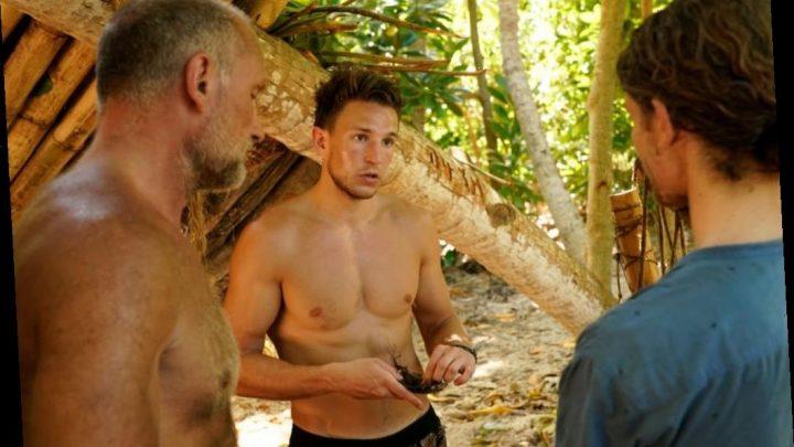 'Survivor 39' Fans Are Convinced Dean Kowalski Resembles These Two Former 'Bachelorette' Contestants