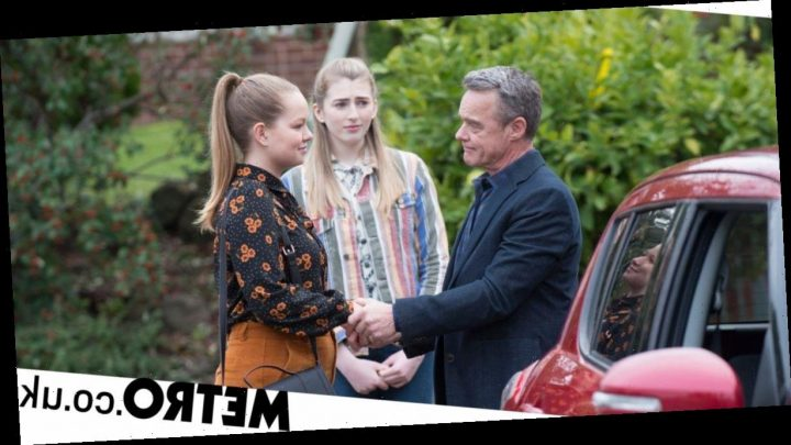 Spoilers: Who will save Harlow from evil mum's plan in Neighbours?
