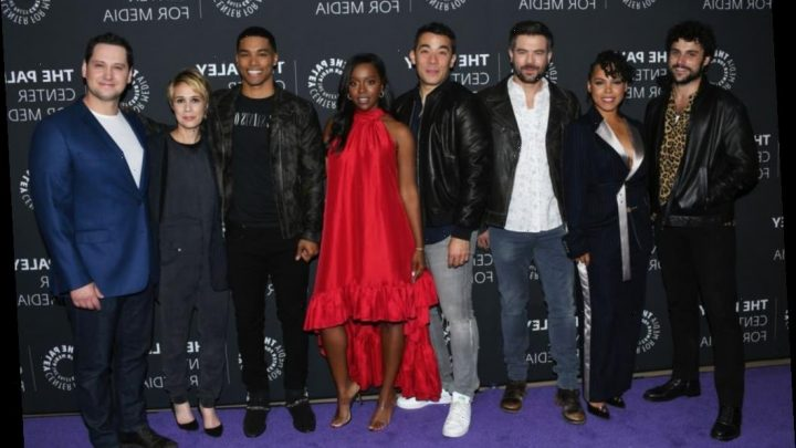 'How to Get Away With Murder': When Will the Series Return to Finish Its Final Season