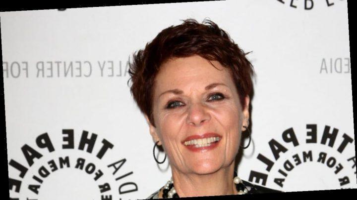General Hospital spoilers: Jane Elliot returns as Tracy Quartermaine