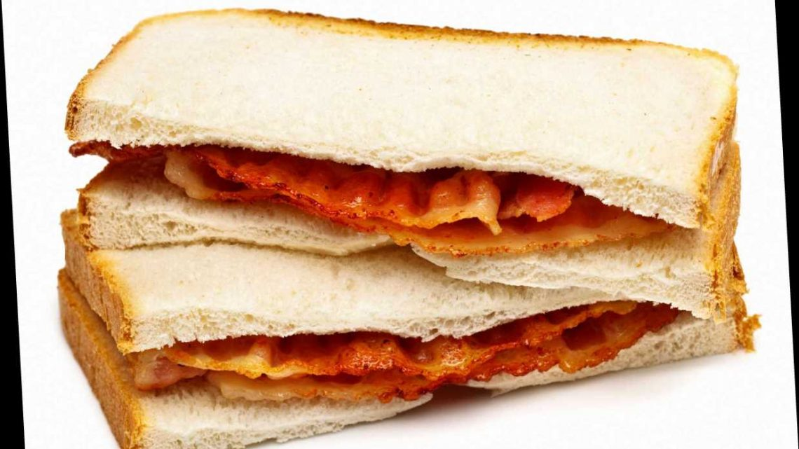 Judge slams council after three Muslim children were 'fed bacon sandwiches while in foster care' – The Sun