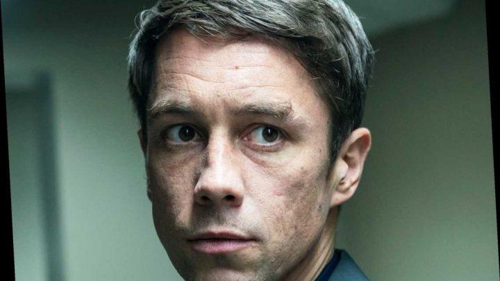 Dublin Murders reveals Rob's harrowing backstory in amnesia twist ahead of finale – The Sun