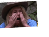 I'm A Celebrity's Caitlyn Jenner and Kate Garraway to do first Bushtucker Trial as fans joke Kris Jenner is behind it – The Sun