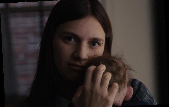 M Night Shyamalan's 'Servant' Gets Early Season 2 Renewal at Apple TV+