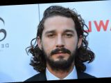Shia LaBeouf In the MCU? A Few Fans Think He'd Be a Perfect Fit