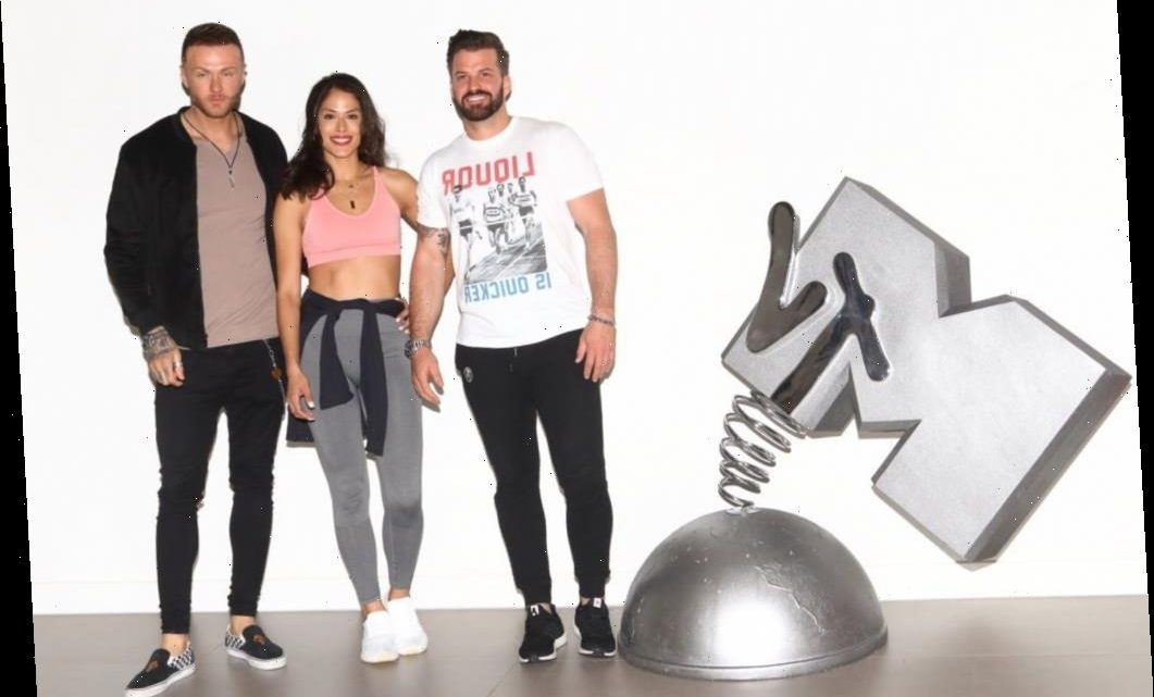 Why Fans Believe MTV 'The Challenge' Season 35 Will Be Another Battle of the Seasons