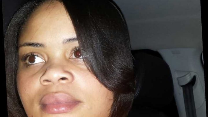 Father of Texas Woman, Who Was Fatally Shot in Her Home by Police, Dies Weeks After Her Death