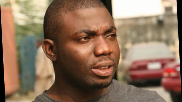 Nigerian criminal made $1 million from prison in international scam