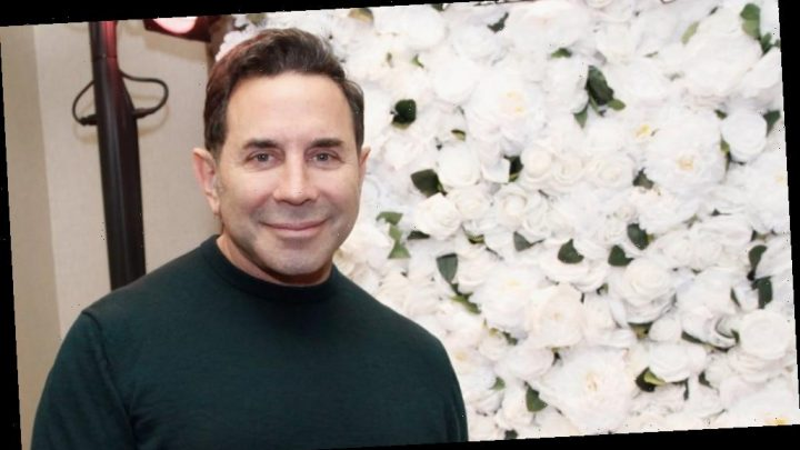 Paul Nassif didn't get his facelift for the reason you think