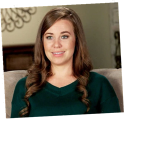 Jana Duggar: Did She Reject Zach Bates When He Tried to Court Her?