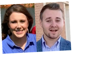 Duggar Family Members Silence Fan Questions After Homeland Security Raid
