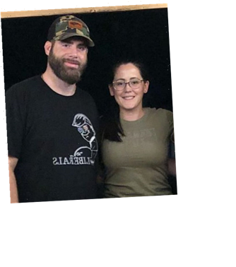 Jenelle Evans Fled With the Kids, Cut David Eason Off Financially