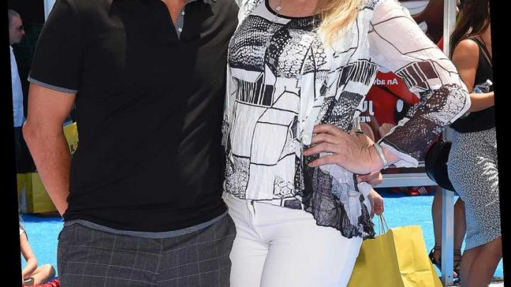 RHOC's Shannon Beador Says There's 'A Lot of Anger Still' with Ex-Husband David Beador