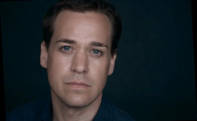 'The Flight Attendant': T.R. Knight Joins Cast Of HBO Max Series