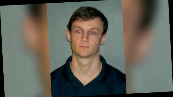 Former LSU student sentenced in fraternity pledge's death