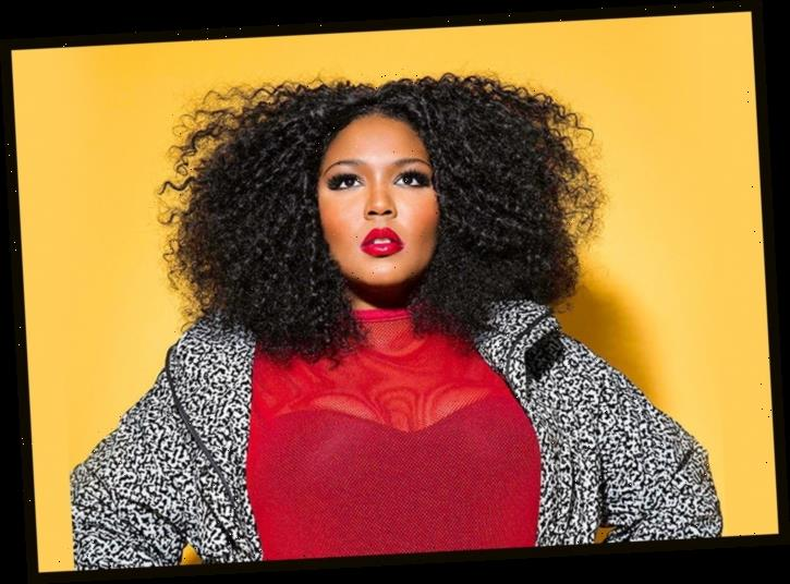 Lizzo Collaborator Ricky Reed Hits No. 1 On Hot 100 Producers Chart