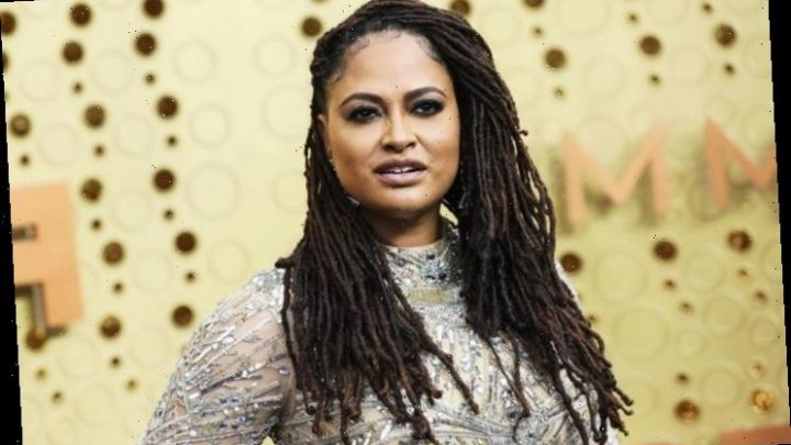 Director Ava DuVernay Slams The Academy for Disqualifying Nigerian Movie for This Reason