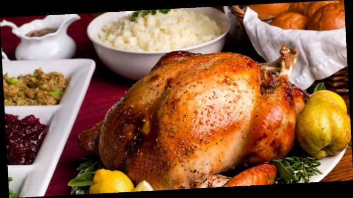 Christmas turkey shortage fears after supermarket orders arrive without bird