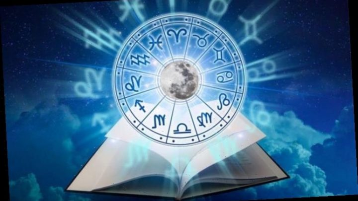 Horoscope 2020: Health & happiness horoscopes for all 12 star signs for the year ahead