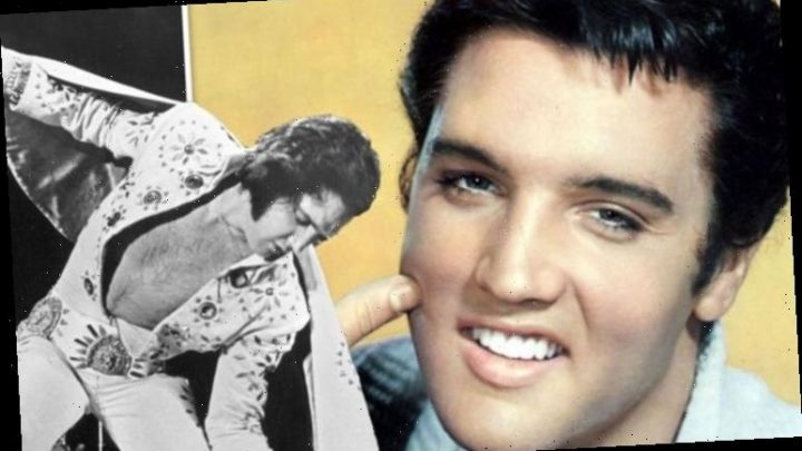 Elvis Presley biopic release date, cast, trailer and plot – all you need to know