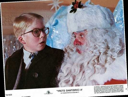 Cast of 'A Christmas Story:' Where Are They Now?