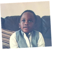 Desperate search for missing boy, 4, who vanished from church centre in Leeds