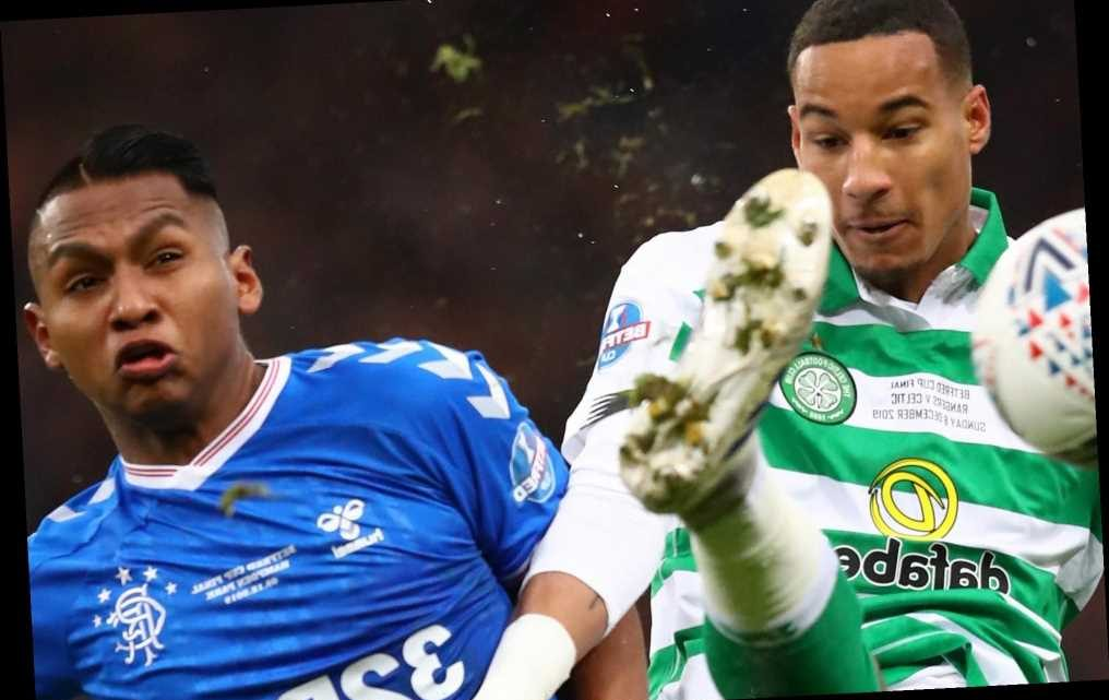 Celtic vs Rangers: Live stream, TV channel, kick-off time and team news for Old Firm derby – The Sun