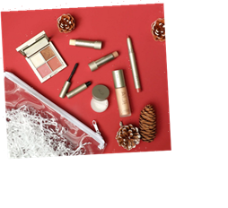 This Complete Beauty Set Is 50% Off Right Now — The Perfect Holiday Gift!