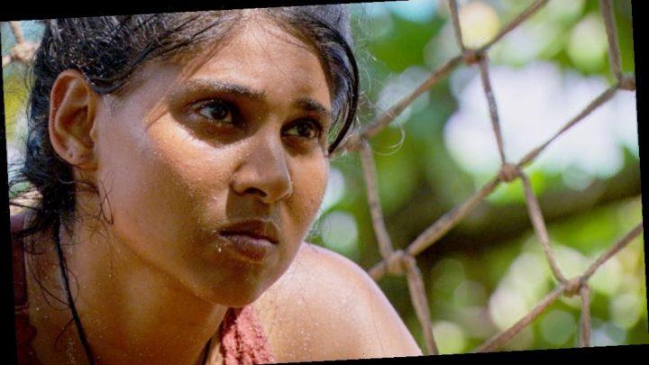 'Survivor 39' Karishma Patel Addressed Rumors About Her Marriage and 'Shady Vote' Against Noura Salman