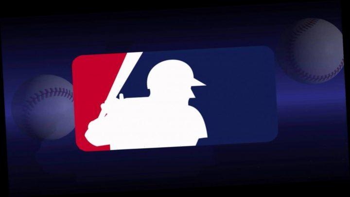 Babe Ruth's Baseball Bat Fetches $1 Million At Auction