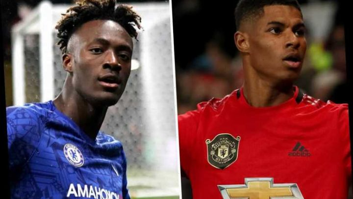 Football betting tips: Both teams to score in Manchester derby, Chelsea on fire again and Leicester to continue charge – The Sun