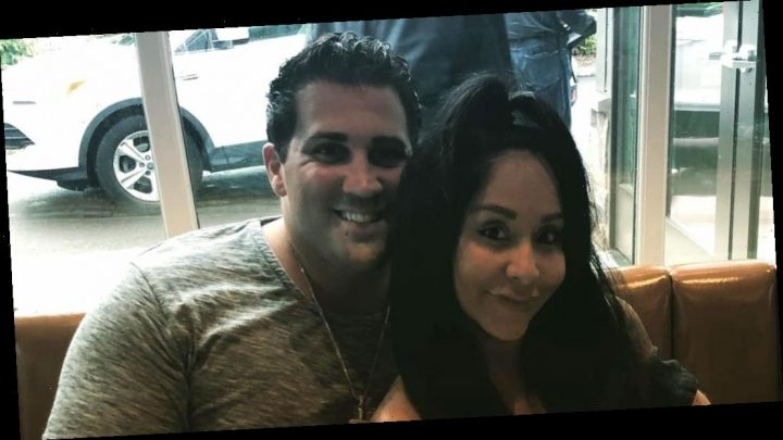 Family Meal! Snooki Cooks Christmas Eve Dinner With Jionni LaValle