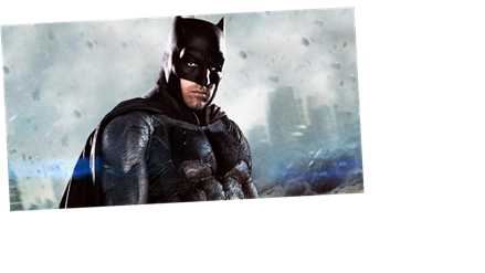 Zack Snyder Planned To Kill Batman Off In Justice League Trilogy