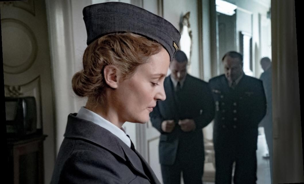 'Das Boot': Sky Studios To Deficit Finance German Drama & Takeover International Rights