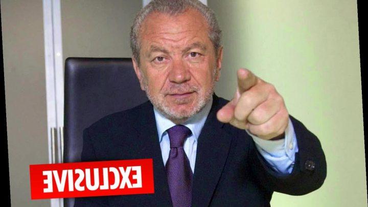 Apprentice boss Lord Sugar urges Labour voters to vote Tory to escape Brexit quagmire – The Sun
