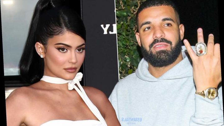 Kylie Jenner doesn't want a serious relationship with 'womanizer' Drake