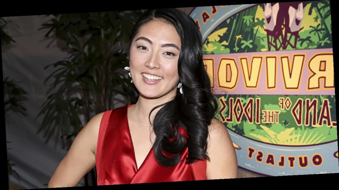 Kellee Kim Confronts Jeff Probst at Survivor Reunion, Says She Was 'Not Supported or Believed'