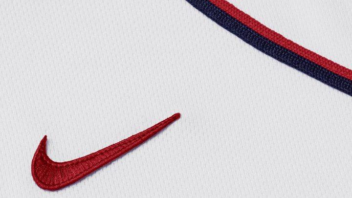 New Nike swimwear line includes swim hijab