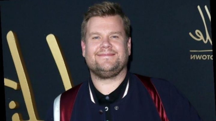 James Corden Up for Season 4 of 'Gavin and Stacey', Co-Star Claims