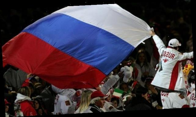 Russia ban: Wada doping penalty throws up more questions than answers